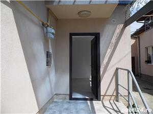 inchiriez casa intrare separata si 2 parcarI 420 euro. - imagine 8