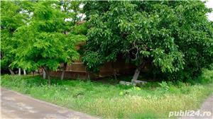Vand casa Cebza, un colt de liniste si pace langa Timisoara (35 km) - imagine 2