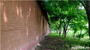 Vand casa Cebza, un colt de liniste si pace langa Timisoara (35 km) - imagine 3