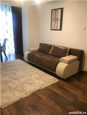 Apartament LUX in regim hotelier zona Nufarul, cartier Prima Residence - imagine 4