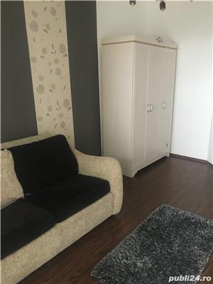 Apartament LUX in regim hotelier zona Nufarul, cartier Prima Residence - imagine 5