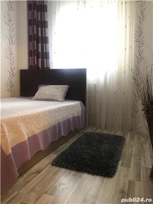 Apartament LUX in regim hotelier zona Nufarul, cartier Prima Residence - imagine 6