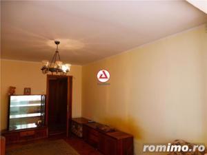Vanzare Apartament TIC-TAC Bacau - imagine 3