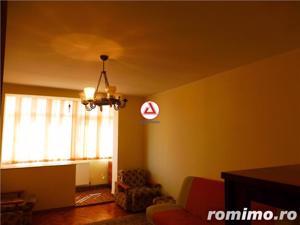 Vanzare Apartament TIC-TAC Bacau - imagine 2
