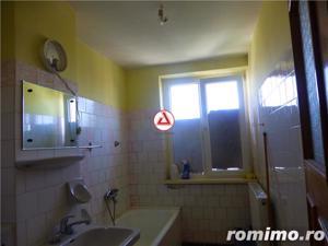 Vanzare Apartament TIC-TAC Bacau - imagine 5