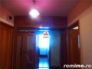 Vanzare Apartament TIC-TAC Bacau - imagine 13
