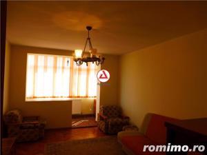 Vanzare Apartament TIC-TAC Bacau - imagine 1