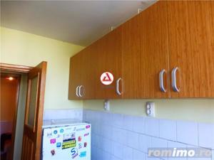 Vanzare Apartament TIC-TAC Bacau - imagine 10