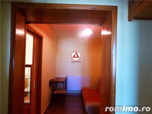 Vanzare Apartament TIC-TAC Bacau - imagine 11