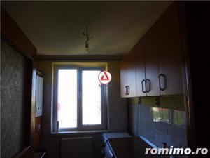 Vanzare Apartament TIC-TAC Bacau - imagine 8