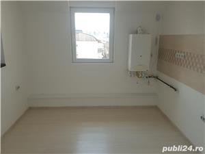 Apartament 3 camere, Andrei Muresanu, scara interioara, superfinisat nou, constructie BCA - imagine 2