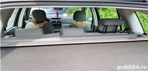 Renault Laguna - imagine 6