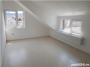 Apartament 3 camere, Andrei Muresanu, scara interioara, superfinisat nou, constructie BCA - imagine 6