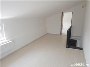 Apartament 3 camere, Andrei Muresanu, scara interioara, superfinisat nou, constructie BCA - imagine 7