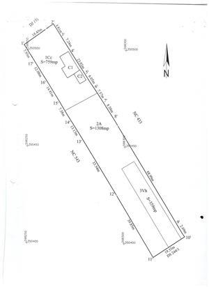 Proprietar, vand casa batraneasca si teren in Moara Vlasiei, 2.426 mp, deschidere dubla, 62.000 EUR  - imagine 11