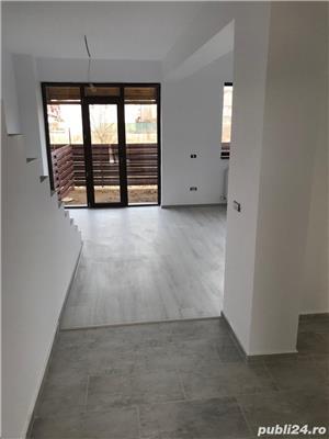 PROMOTIE  Vila Popesti-Leordeni 87500 Euro - imagine 5