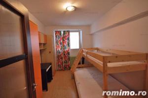 Apartament de 3 camere foarte frumos stradal pe Brancoveanu - imagine 4