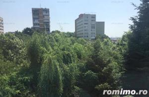 Apartament de 3 camere foarte frumos stradal pe Brancoveanu - imagine 8