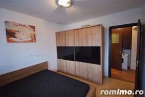 Apartament de 3 camere foarte frumos stradal pe Brancoveanu - imagine 1