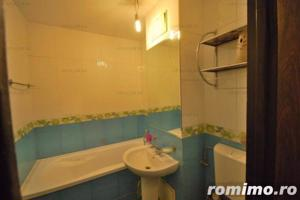 Apartament de 3 camere foarte frumos stradal pe Brancoveanu - imagine 6