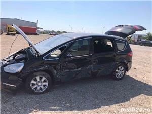 Ford S-Max 2011 7 locuri  - imagine 9