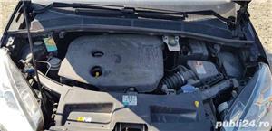 Ford S-Max 2011 7 locuri  - imagine 1