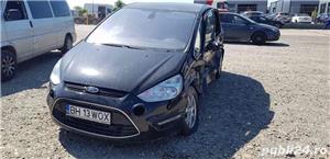 Ford S-Max 2011 7 locuri  - imagine 5