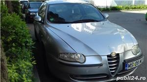 Alfa romeo Alfa 147 - imagine 2