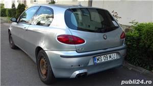 Alfa romeo Alfa 147 - imagine 4
