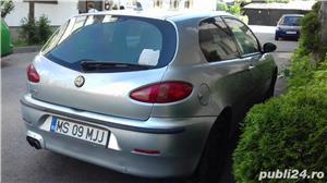 Alfa romeo Alfa 147 - imagine 3