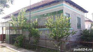 Casa Dranovatu - imagine 1