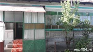 Casa Dranovatu - imagine 4