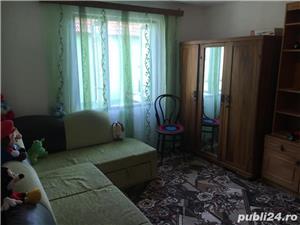 Casa Dranovatu - imagine 6