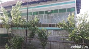 Casa Dranovatu - imagine 3