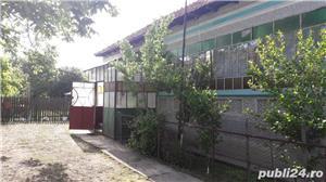 Casa Dranovatu - imagine 2