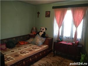 Casa Dranovatu - imagine 8
