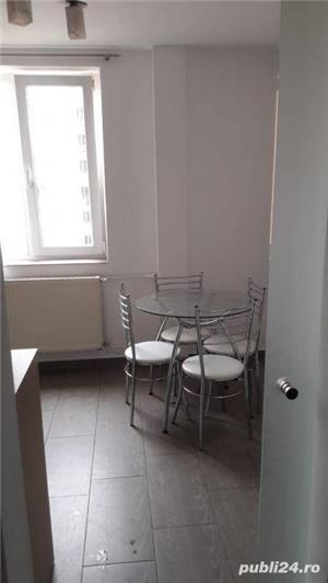 Apartament 1 cam cart Nufarul Oradea Regim Hotelier  - imagine 4