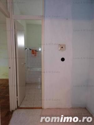 Apartament etaj intermediar  zona Modern - imagine 9