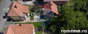 Teren 1,130mp Arad / Strada Oituz - imagine 14