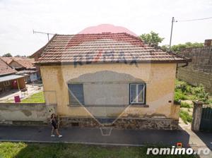 Teren 1,130mp Arad / Strada Oituz - imagine 20