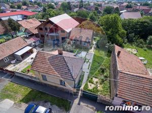 Teren 1,130mp Arad / Strada Oituz - imagine 7
