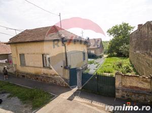 Teren 1,130mp Arad / Strada Oituz - imagine 9