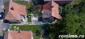 Teren 1,130mp Arad / Strada Oituz - imagine 16