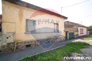 Teren 1,130mp Arad / Strada Oituz - imagine 19