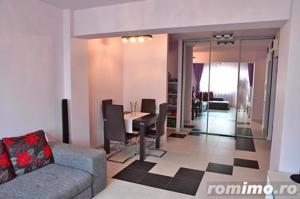 Apartament cu 2 camere, decomandat, zona Tomis Plus - imagine 2