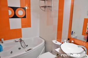 Apartament cu 2 camere, decomandat, zona Tomis Plus - imagine 8