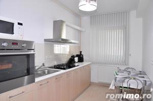 Apartament cu 2 camere, decomandat, zona Tomis Plus - imagine 6