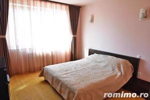Apartament cu 2 camere, decomandat, zona Tomis Plus - imagine 4