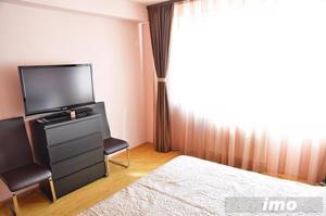 Apartament cu 2 camere, decomandat, zona Tomis Plus - imagine 5