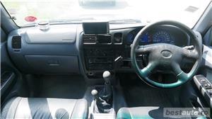 Toyota hilux - imagine 6